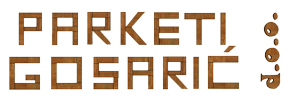logo-web-mali
